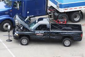 cummins truck 2nd gen 5 of the fastest cummins powered dodge rams in existence drivingline