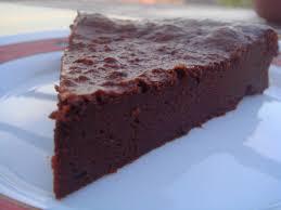 cuisiner des gateaux gâteau ultra fondant chocolat mascarpone ou comment cuisiner dans