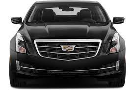 ats cadillac 2013 recall alert 2013 2016 cadillac ats cars com
