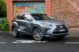 lexus service perth 2017 lexus nx200t luxury awd review caradvice