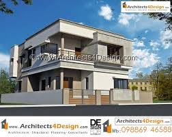 house elevation plans 40x60 elevations find 40x60 house elevations sle duplex house