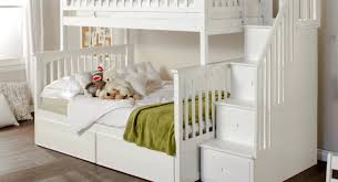 High Single Bed With Storage Bed Single Bunk Bed Perfect Single Over Double Bunk Bed
