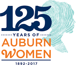 auburn alumni search women auburn alumni association