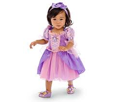 images of rapunzel halloween costume for toddlers halloween ideas