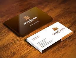 business card design contests captivating business card design