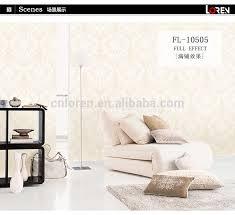 home decor drop shipping decor dropship home decor dropship home suppliers and