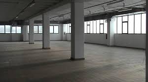 cerco capannone in vendita capannone romania in vendita o affitto