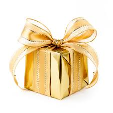 luxury gift wrap the of glamorous gift wrapping remie s luxury
