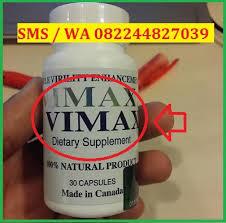 vimax canada asli vimax asli perbedaan vimax asli dan palsu
