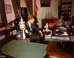 Barack Obama Halloween Costume Comfy Oval Office Kick Relax