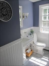 fresh beadboard bathroom walls brauntonplastering co uk 25 stylish wainscoting ideas
