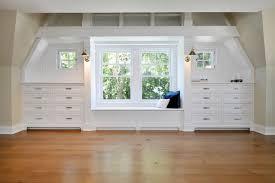 built in cabinets bedroom built ins in master bedroom