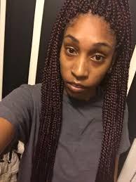 photos for sasha best braids african hair braiding yelp