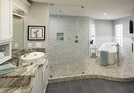 bathroom remodelling ideas invest in kitchen or bathroom remodeling in 2018 for a home