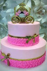 princess cakes pink princess cake johnson s custom cakes