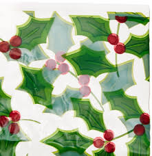 amazon com cellophane christmas cookie tray bags 3 count 15 5 in