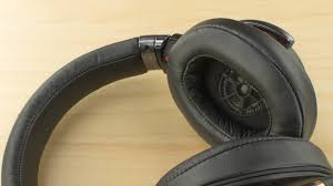 sony home theater headphones sony mdr 1a mdr1a review