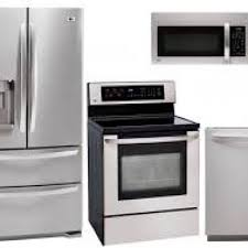 home depot kitchen appliance packages home depot appliance bundles 2964