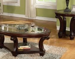 idea coffee table furniture tags wood top coffee table modern