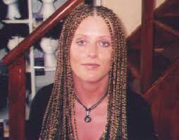 braided extensions extensions braids alexie s hair extentions nottingham s leading