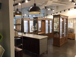 in house meaning lumen optical opens first storefront at the shops at kildeer