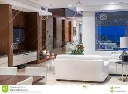 luxury home design gold coast luxury homes stock photo image 54868051