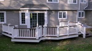 house railings design photos youtube