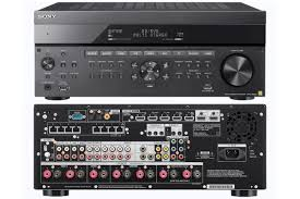 auro 3d home theater system the 9 best high end home theater receivers to buy in 2017