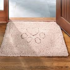 modern holiday doormats u0026