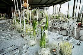 wedding flowers and decor pretoria and johannesburg event and