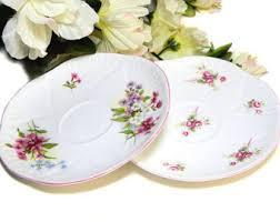 shelley bone china etsy