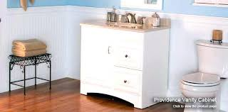 home depot vanity mirror bathroom home depot vanity mirror bathroom michaelfine me