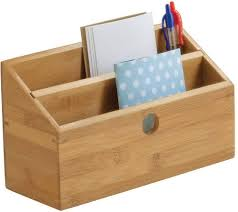 Modern Desk Organizers by Mail Organizers For Home Home Design Ideas