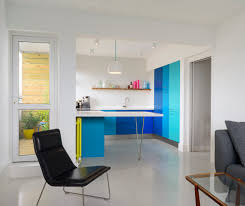 popular kitchen color kitchen contemporary with ceiling lighting