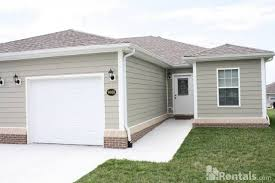 2 Bedroom Apartments In Richmond Ky Landon Ln Richmond Ky 40475 Home Or Apartment For Rent Shawnee