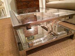 Accent Tables Cheap by Acrylic Side Table Cheap Clear Folding Accent Table In Square