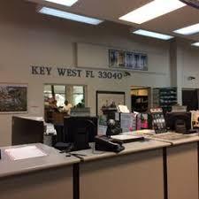 numero bureau de poste united states postal service 12 photos 10 avis bureau de