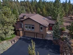 bend oregon real estate for sale u2014 solutions for real estate
