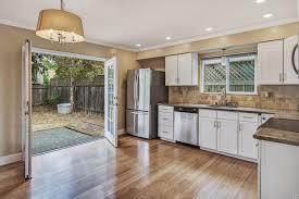 Kitchen Cabinets Santa Rosa Ca 2747 Navajo Street Santa Rosa Ca 95403 Sotheby U0027s International