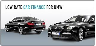 used bmw car finance car of the future car finance
