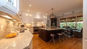 2015 chrysalis award south region winner residential kitchen