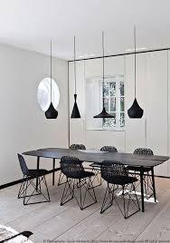 Hanging Lights For Dining Room Top 25 Best Led Pendant Lights Ideas On Pinterest Designer