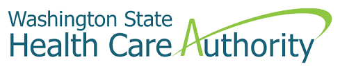 Home Health Care Invoice Template by Contact Hca Washington State Health Care Authority