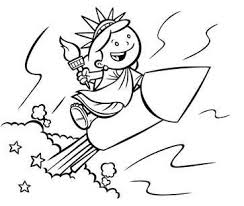 fourth of july fireworks coloring pages getcoloringpages com