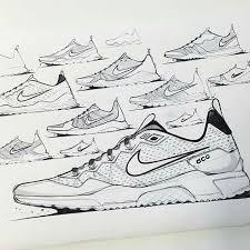 27 best shoe sketch inspiration images on pinterest sketch