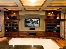 articles with best paint for exposed basement ceiling tag amazing