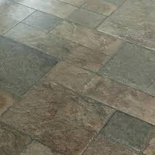 porcelain tiles that look like stone beautiful laminate flooring that looks like ceramic tile indoor ceramic