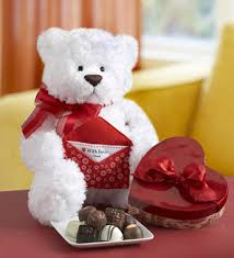 valentines day teddy bears the best of happy valentines day wallpapers s day teddy
