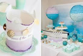 Birthday Decoration Ideas For Adults Mardi Gras Birthday Party Ideas For Adults Best Images