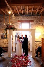 tent rentals rochester ny 22 best wedding arches images on wedding arches